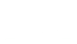 aquariumcreator.com