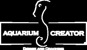 aquariumcreator.com